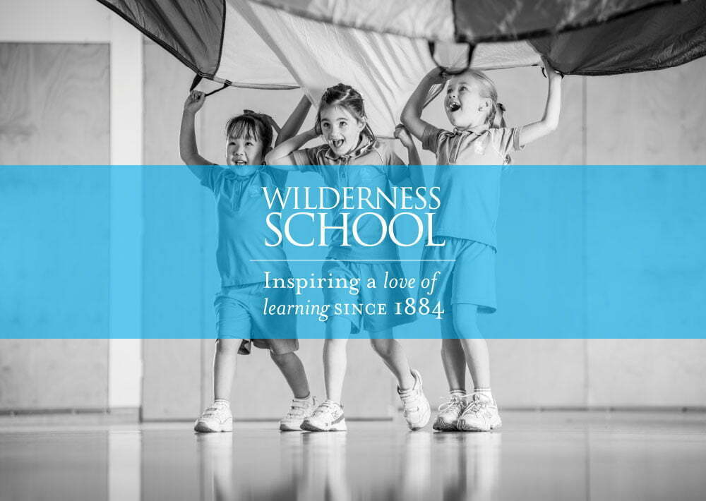 Wilderness School