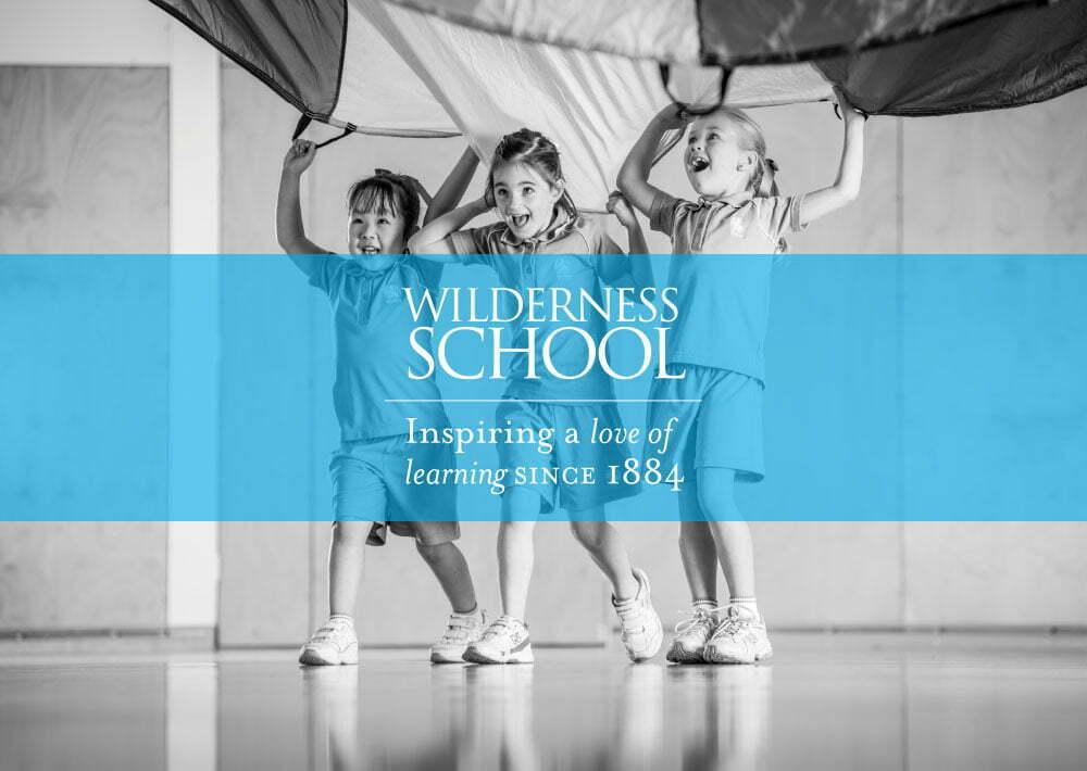 Wilderness School
