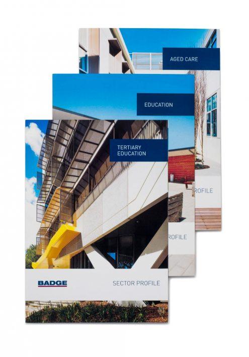 BADGE Sector Profiles
