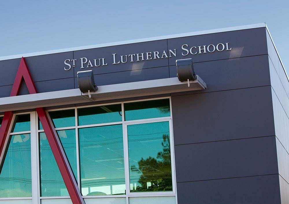 St Paul Prospectus 8