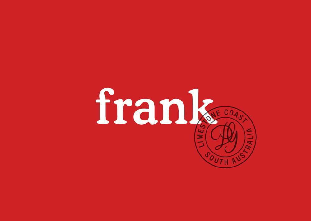 Frank hero