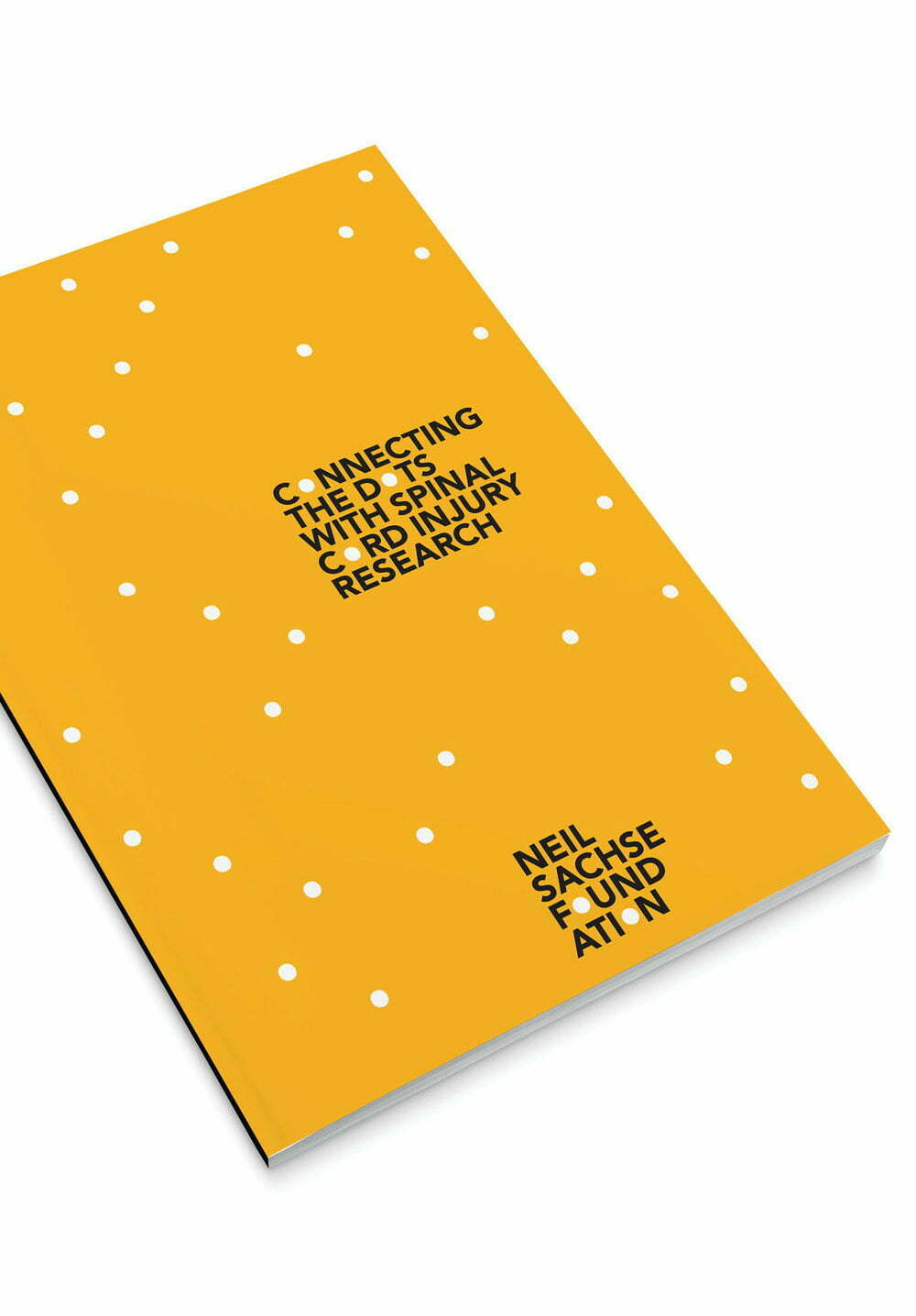 Neil Sachse Foundation - Document