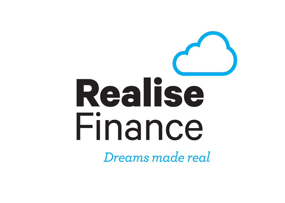 Realise Finance Logo