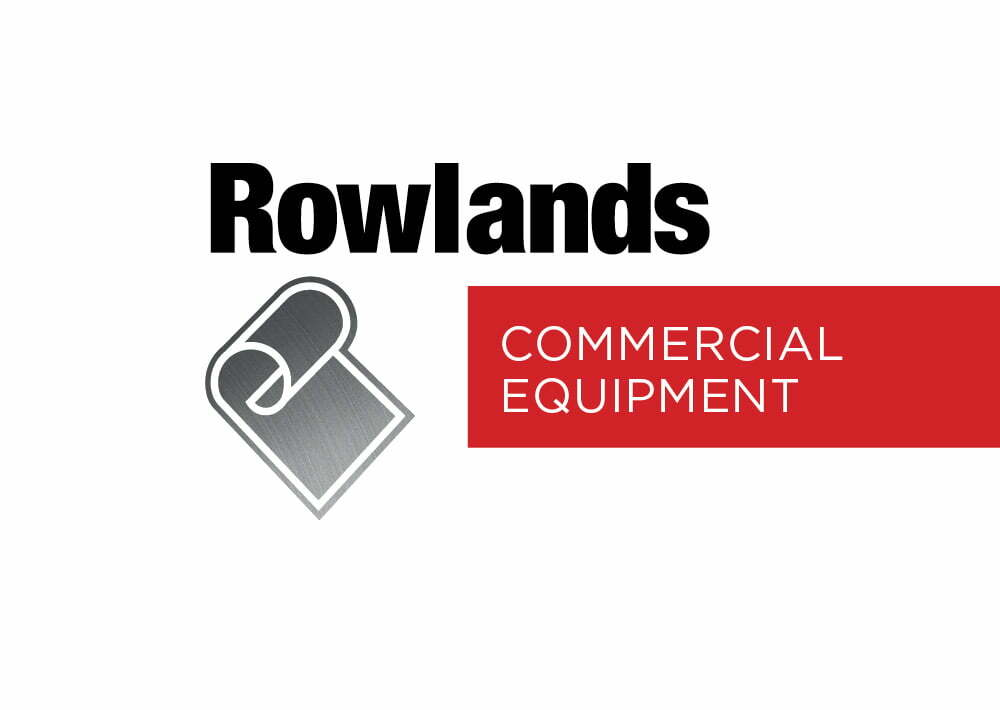 Rowlands Commercial Equipment