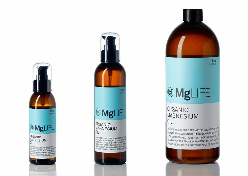 MgLIFE Packaging Group