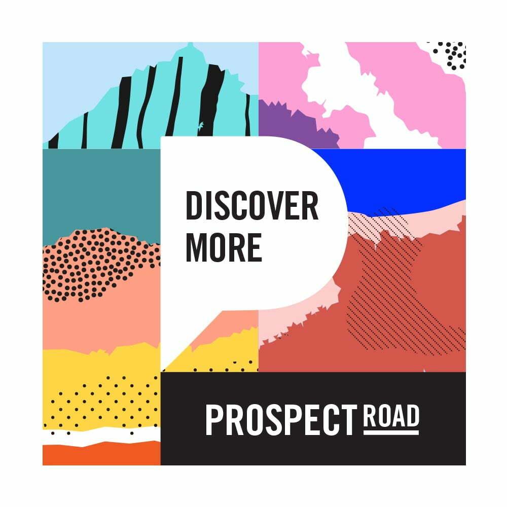 Prospect Road