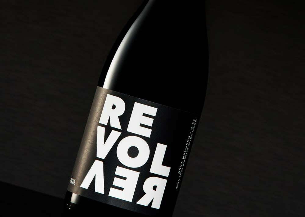 Revolver Wines