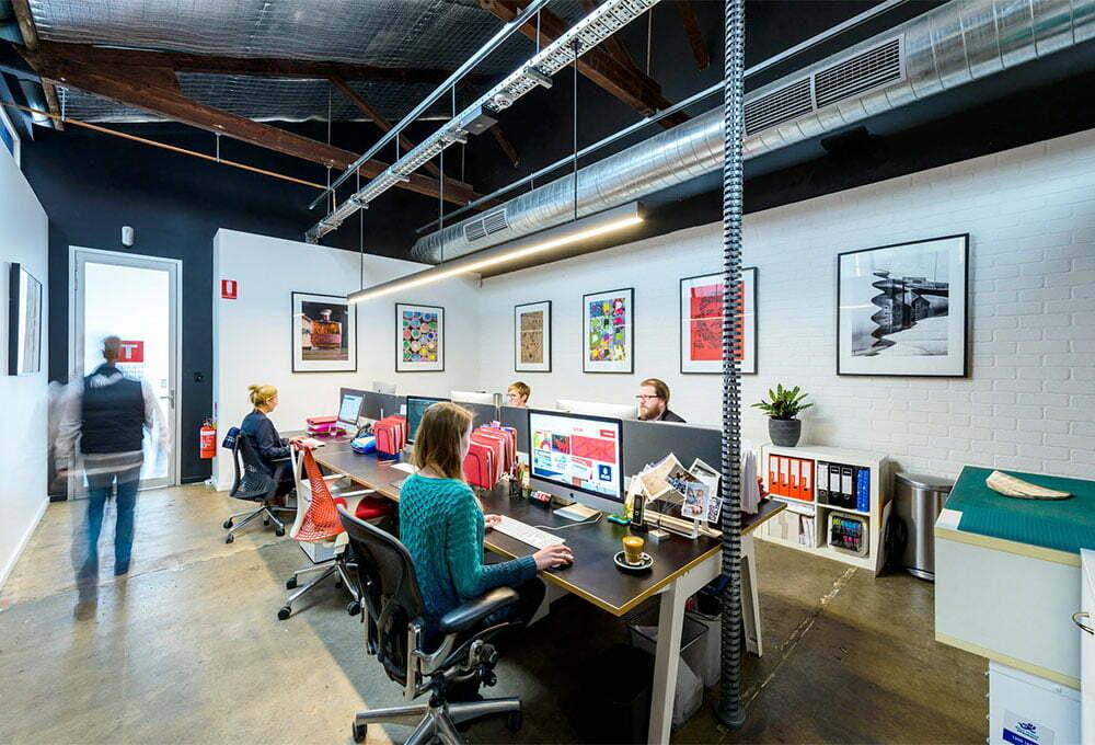 Toolbox Design Interior Studio